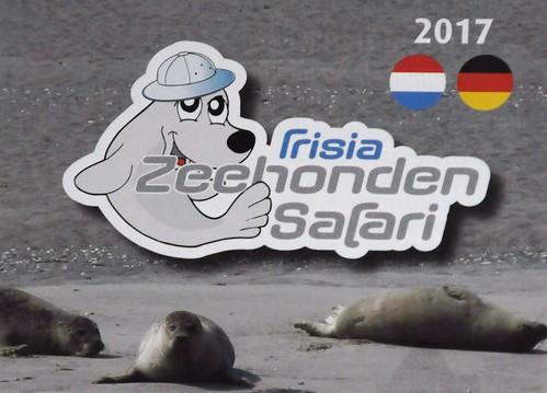 7 zeeland 2017