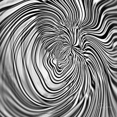 Foliage - b&w (Enio Godoy - www.picturecumlux.com.br) Tags: mobileart abstractart mobilephotography abstract abstraction photomobile cellularphone mobilephone phone samsungs8 galaxys8 mobile samsung samsunggalaxys8 celular samsunggalaxy mobgrafia impressionism digital candid