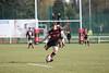 20183010-BlackheathVsFylde-Felix-6 (felixursell) Tags: blackheath eltham felixursell fylde nat1 rugby uk wellhall london sport action sportsphotography photographer rfu