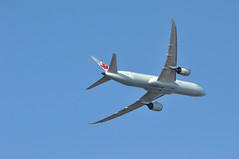 AC0849 LHR-YYZ (A380spotter) Tags: takeoff departure climb climbout belly boeing 787 9 900 dreamliner™ dreamliner cfnoe ship831 aircanada aca ac ac0849 lhryyz runway09r 09r london heathrow egll lhr