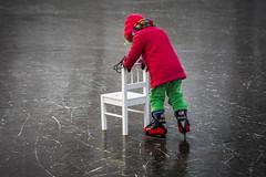 Skate Holland (♥siebe ©) Tags: 2018 groenendaal heemstede holland nederland netherlands siebebaardafotografie thenetherlands dutch fotografie ice ijs schaatsen schaatser skate winter