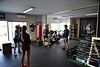 AK8_1973 (Akuna) (akunamatata) Tags: crossfit thor lubéron box training fitness exercice team inov8 france