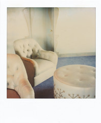 IMG_0043 (shoegazer.) Tags: minimal abstract graphic design colors spectrum polaroid sx70 sonar 600 2010