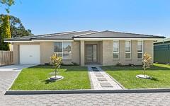 27A Fairlands Rd, Mallabula NSW