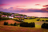 Azores Sao Miguel (sfabisuk) Tags: nordeste azores sao miguel sunrise ocean portugal