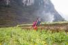 _MG_1132 (Vinh.NT photo - 0989.4594.88) Tags: children fun playing hagiang vietnamese vietnam travel smoke smile charm canon 5dmarkii
