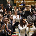 Commemoration of International Women's Day 2018 at United Nations Headquarters