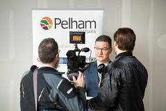 MCU-Pelham-020_1000px