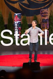 TEDxStanleyPark2018-380