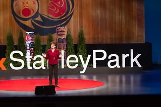 TEDxStanleyPark2018-342