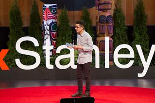 TEDxStanleyPark2018-537