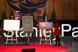 TEDxStanleyPark2018-416