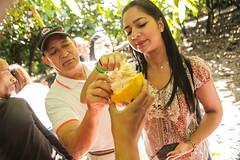 IMG_0403 (Golf Team BMCargo) Tags: senderodelcacao sendero del cacao senderocacao sanfranciscodemacoris sanfrancisco bmcargo bmcargord yolotraigoporbmcargo