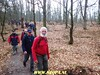 "2018-03-07         Oosterbeek             25 Km (25) • <a style=""font-size:0.8em;"" href=""http://www.flickr.com/photos/118469228@N03/40679926611/"" target=""_blank"">View on Flickr</a>"