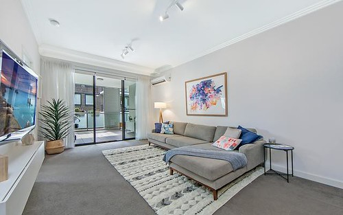 10/223-227 Carlingford Rd, Carlingford NSW