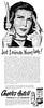 Charles Antell Vintage Ad (Richard Melton) Tags: vintage advertisement shampoo charles antell