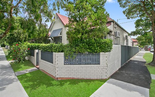 20 Carrington Rd, Randwick NSW 2031