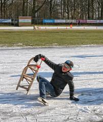 2018 Doornsche IJsclub (Steenvoorde Leen - 8.8 ml views) Tags: 2018 doorn utrechtseheuvelrug schaatsbaan doornscheijsclub ijsbaan natuurijsbaan people ice iceskating schaatsen skating schittshuhlaufen eislaufen skate patinar schaatser schaatsers skaters boy dutch holland skats fun ijspret icefun icy winter glide schaats katers palinar palinomos rink zicy