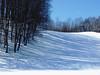 Baden Umgebung Winter18 (koty3) Tags: zima wiinter snieg schnee las wald