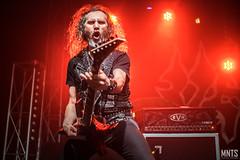 Vader - live in Zabrze 2018 - fot Łukasz MNTS Miętka-6