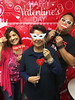 lopez-atkins-olivas-gaspin-valentine's-day-background-01-31-18-Linda, Mary, & Nate #1 (Jordan College of Ag Sciences and Technology) Tags: valentinesday