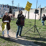 46.Rally.WomensDay.BaltimoreMD.8March2017 thumbnail