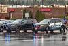 Edmonds & Shoreline Police Department Vehicles (andrewkim101) Tags: king county state washington wa edmonds shoreline police department ford interceptor utility suv