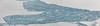 _W0A7251-Pano (Evgeny Gorodetskiy) Tags: landscape russia travel siberia panorama baikal hummocks island lake nature olkhon winter irkutskayaoblast ru