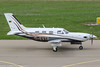 D-EVTP - 2007 build Piper PA-46-500TP Malibu Meridian, taxiing for departure on Runway 24 at Friedrichshafen during Aero 2017 (egcc) Tags: 4697325 aero aerofriedrichshafen aerofriedrichshafen2017 bodensee devtp edny fdh friedrichshafen lightroom malibu malibumeridian meridian n60419 pa46 pa46500tp piper