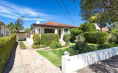 349 Waterloo Road, Greenacre NSW