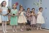 IMG_0866 (sergey.valiev) Tags: 2018 дети андрей детский сад апельсин 8 марта