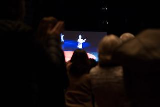 TEDxStanleyPark2018-385
