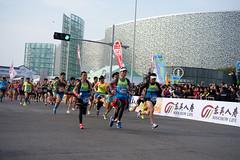 DSC07897 (luyuz) Tags: marathon suzhou running sport jogging