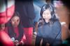_D332754__6x4_fix_fir_and_ice_2018_02_14 (Bedford Stuyvesant New Beginnings Charter School) Tags: fireandice valentine dance bedfordstuyvesantnewbeginningscharterschool