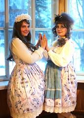 m14.jpg (Illves) Tags: lolita gothiclolita egl classiclolita sweetlolita meetup finnishlolita