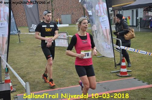 SallandTrail_10_03_2018_0053