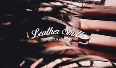 대분류 (GVG STORE) Tags: leather belt wallet americancasual vintage mensstuff menswallet lightercase gvg gvgstore gvgshop