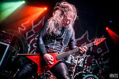 Vader - live in Zabrze 2018 - fot Łukasz MNTS Miętka-18