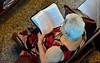 Culto da Manhã (Primeira Igreja Batista de Campo Grande) Tags: fotografiadanielmenichelli ediçãokilderborges prcarloselias curso de verão pregação viviangil coroaisar apresentaçãodebebês libras angélicamiranda gisele penido flauta flautista bebês violino violinista regente regendo orando cumprimentando abraço aperto mão pai e filha crianças piano pianista hanripinheiro