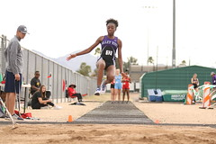 Husky Invite 2018 104 (Az Skies Photography) Tags: girls long jump longjump girlslongjump jumper jumpers jumping husky invite march 10 2018 march102018 31018 3102018 huskyinvite 2018huskyinvite huskyinvite2018 horizon high school track meet field trackandfield trackmeet trackfield highschool horizonhighschool scottsdale arizona az scottsdaleaz highschooltrackmeet highschooltrackandfield athlete athletes sport sports run running runner runners race racer racers racing sportsphotography canon eos 80d canoneos80d eos80d