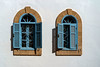 Town Hall Essaouira (HWW) (KPPG) Tags: architektur fenster hww windows architecture essaouiria marokko morocco afrika africa