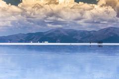 07 de marzo de 2018_0365B&W (David Hisaki) Tags: verde salinas nubes jujuy grandes sky moutains lanscape landscapelovers canon6d argentina