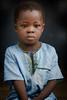 Togo: enfant des campagnes (claude gourlay) Tags: togo afrique africa claudegourlay retrato ritratti portrait child enfant