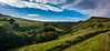 Bright valley (Phil-Gregory) Tags: nikon d5200 tokina tokina1120mmatx naturalphotography naturephotography colours colour
