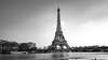 Paris, fév 2018 (Bernard Pichon) Tags: paris îledefrance france fr seine crue leefilters eiffel tour bpi760 fr75