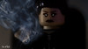 """""""Just answer the question, please"""" - Deckard (The Aphol) Tags: afol lego bladerunner closeup cyberpunk future legography legophotography macro scifi toy toyphotographers toyphotography"""