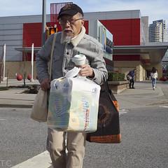 P3120015 (Terry Cioni) Tags: dailywalk burnaby penf