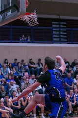 IMG_3307 (Frog Squeeze Photo) Tags: bears basketball 201718 montpelier idaho bear lake high school district 2a ihsaa boys idpreps allstars 5th seniors
