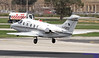 I-FDED LMML 13-03-2018 (Burmarrad (Mark) Camenzuli Thank you for the 11.3 ) Tags: airline private aircraft beechcraft 400a beechjet registration ifded cn rk500 lmml 13032018