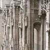 Super-size neo-gothic snowflakes (spudart) Tags: tribunetower chicago 60611 snow snowflakes gothicarchitecture neogothicarchitecture neogothic gothic window snowing marchsnow windowview bigsnowflakes largesnowflakes giantsnowflakes